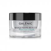 Galenic Masques De Beauté Mascarilla Fría Purificante 50ml