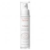 Avene Ystheal Crème Antirides 30ml