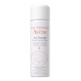 Agua Termal Avene 50ml