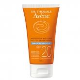 Avene  Emulsion Spf20 50ml