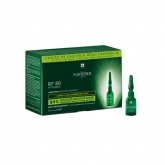 René Furterer Rf80 Tratamiento Concentrado Anticaida 12x5ml