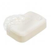 Avene Cold Cream Pan Limpiador 100g