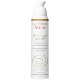 Avene Serenage Crème Jour Nutri Redensifiante 40ml
