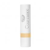 Avene Couvrance Stick Corrector Amarillo 3g