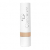 Avene Couvrance Stick Corrector Coral 3g