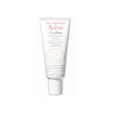 Avene Cicalfate Emulsion Réparatrice Post Acte 40ml