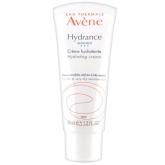 Avene Hydrance Rica Crema Hidratante 40ml