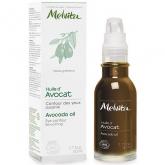 Melvita Aceite De Aguacate 50ml