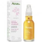 Melvita Aceite De Rosa Mosqueta 50ml