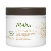 Melvita Aceite En Crema Cuerpo 175ml