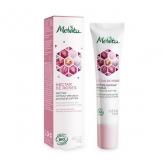 Melvita Nectar De Roses Gel Fresco Contorno Ojos 15ml