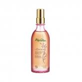 Melvita L Or Rose Aceite Firmeza Cuerpo 100ml