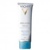 Vichy Ideal Soleil Baume Après Soleil 100ml