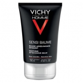 Vichy Homme Sensi Baume After Shave 75ml