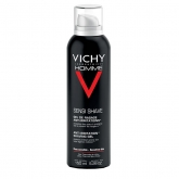 Vichy Homme Sensi Shave Gel De Rasage Anti Irritations 150ml