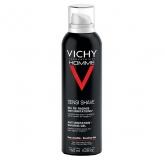 Vichy Homme Sensi Shave Gel Da Barba Anti Irritazione 150ml