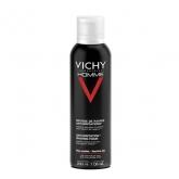 Vichy Homme Espuma De Afeitar 200ml