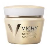 Vichy Neovadiol Magistral Bálsamo Densificador 50ml