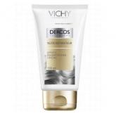 Vichy Dercos Nutri Réparateur Après Shampooing 150ml