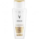 Vichy Dercos Nutri Réparateur Shampooing Crème 200ml