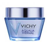 Vichy Aqualia Thermal Crema Rica Hidratación Dinámica 50ml