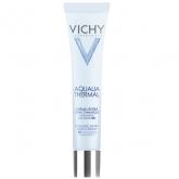 Vichy Aqualia Thermal Hidratación Dinámica Crema Ligera 40ml
