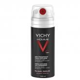 Vichy Homme Desodorante Anti Transpirante Triple Difusion 150ml