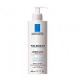 La Roche Posay Toleriane Fluide Dermo Nettoyant 200ml