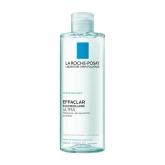 La Roche Posay Effaclar Agua Micelar Ultra 400ml