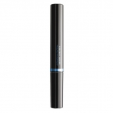 La Roche Posay Respectissime Waterproof Mascara 7.6ml