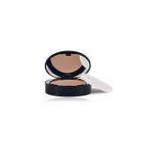 La Roche Posay Toleriane Teint Compact Foundation N13 9g