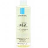 La Roche Posay Lipikar Aceite Lavante Antirritaciones 400ml