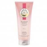 Roger & Gallet Gel De Ducha Relajante Rose 200ml