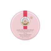 Roger & Gallet Bálsamo Corporal Rose 200ml