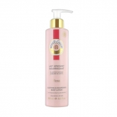 Roger & Gallet Leche Corporal Fundente Relajante Rose 200ml