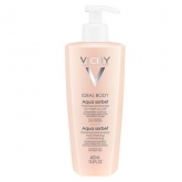 Vichy Ideal Body Aqua Sorbet 400ml