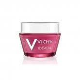 Vichy Idéalia Crema Energizante De Día 50ml