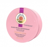 Roger & Gallet Bálsamo Corporal Gingembre Rouge 200ml