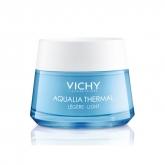 Vichy Aqualia Thermal Crema Rehidratante Ligera 50ml