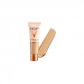 Vichy Mineral Blend Fondo Maquillaje 09 Agate 30ml