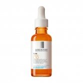 La Roche Posay Pure Vitamin C10 Serum Antiarrugas 30ml