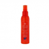 Phyto Paris Phyto Plage Spray Reparador Sin Aclarado 125ml