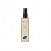 Phytovolume Spray De Peinado Voluminizador 150ml
