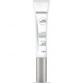Bioderma White Objective Pinceau Éclaircissante 5ml