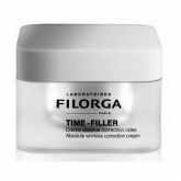 Filorga Time-Filler Crème Absolue Correction Rides 50ml