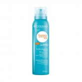 Bioderma Photoderm After Sun Hidratante Intenso Para Pieles Deshidratadas 125ml