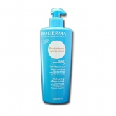 Bioderma Photoderm After Sun Milk Pieles Sensibles 500ml