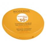 Bioderma Photoderm Max Compact Teinte Dorée Spf50+ 10g