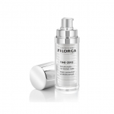 Filorga Time-Zero Sérum Multi-Correction Rides 30ml