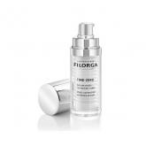 Filorga Time-Zero Sérum Multi-Correction Rides 30ml